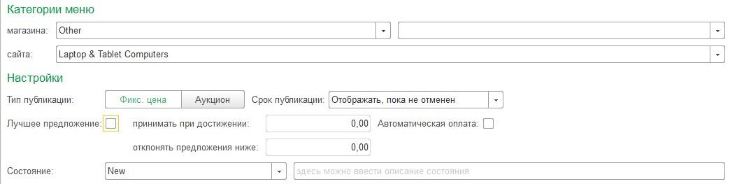 ebay-item2