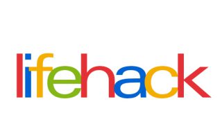 Lifehack eBay